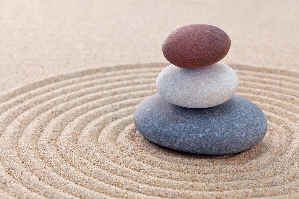Finding Your Ideal Work-Life Balance