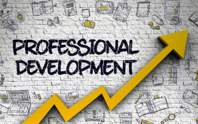 The Many Benefits Of Professional Development Coaches