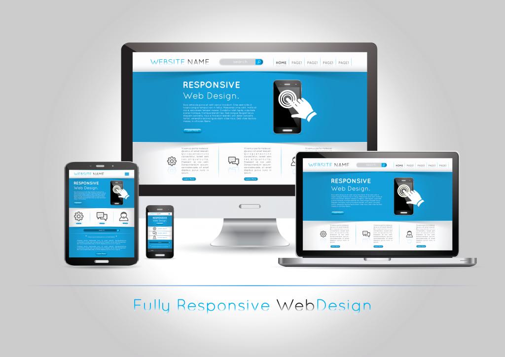 Photo of Web Design