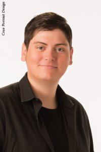 Photo of Christian Daum