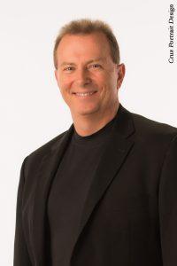Photo of Tony Daum