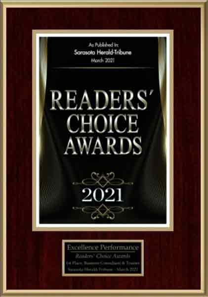 Sarasota-Herald-Tribune-2021-Readers-Choice-Award-Updated-(1)-(1)