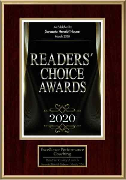 Sarasota-Herald-Tribune-Readers'-Choice-Award-for-2020-(1)-(1)